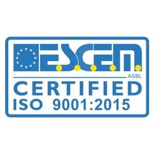 Normes ISO 9001:2015
