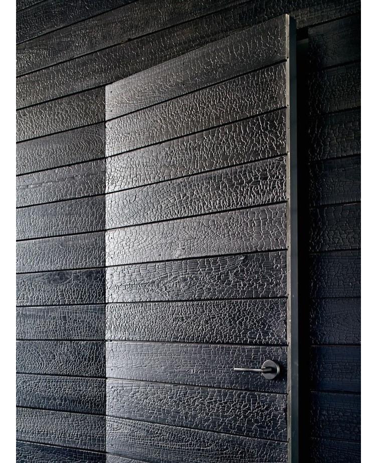 le bois brul un art ancestral japonais. Black Bedroom Furniture Sets. Home Design Ideas