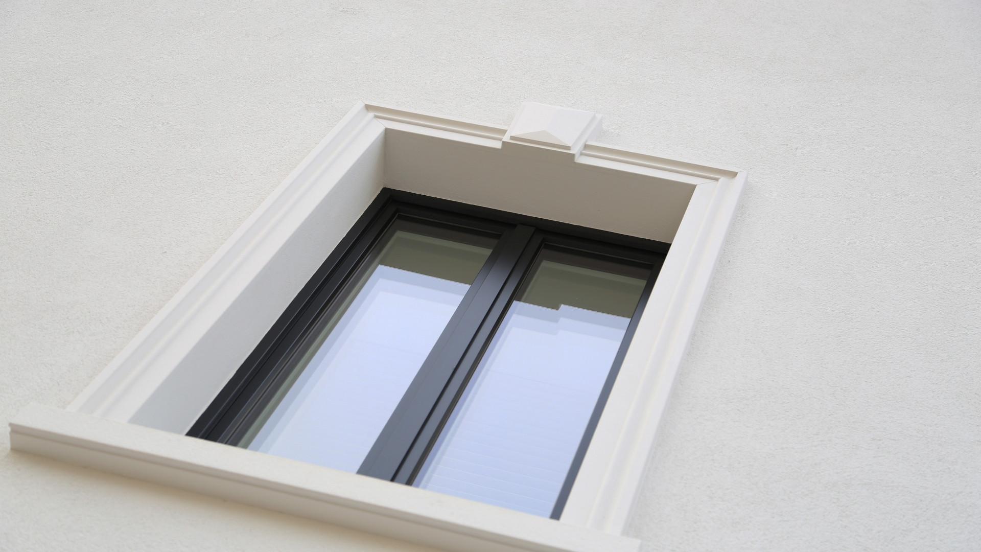 Prix Changement Fenetre Maison bamolux pose vos fenêtres sur mesure au luxembourg