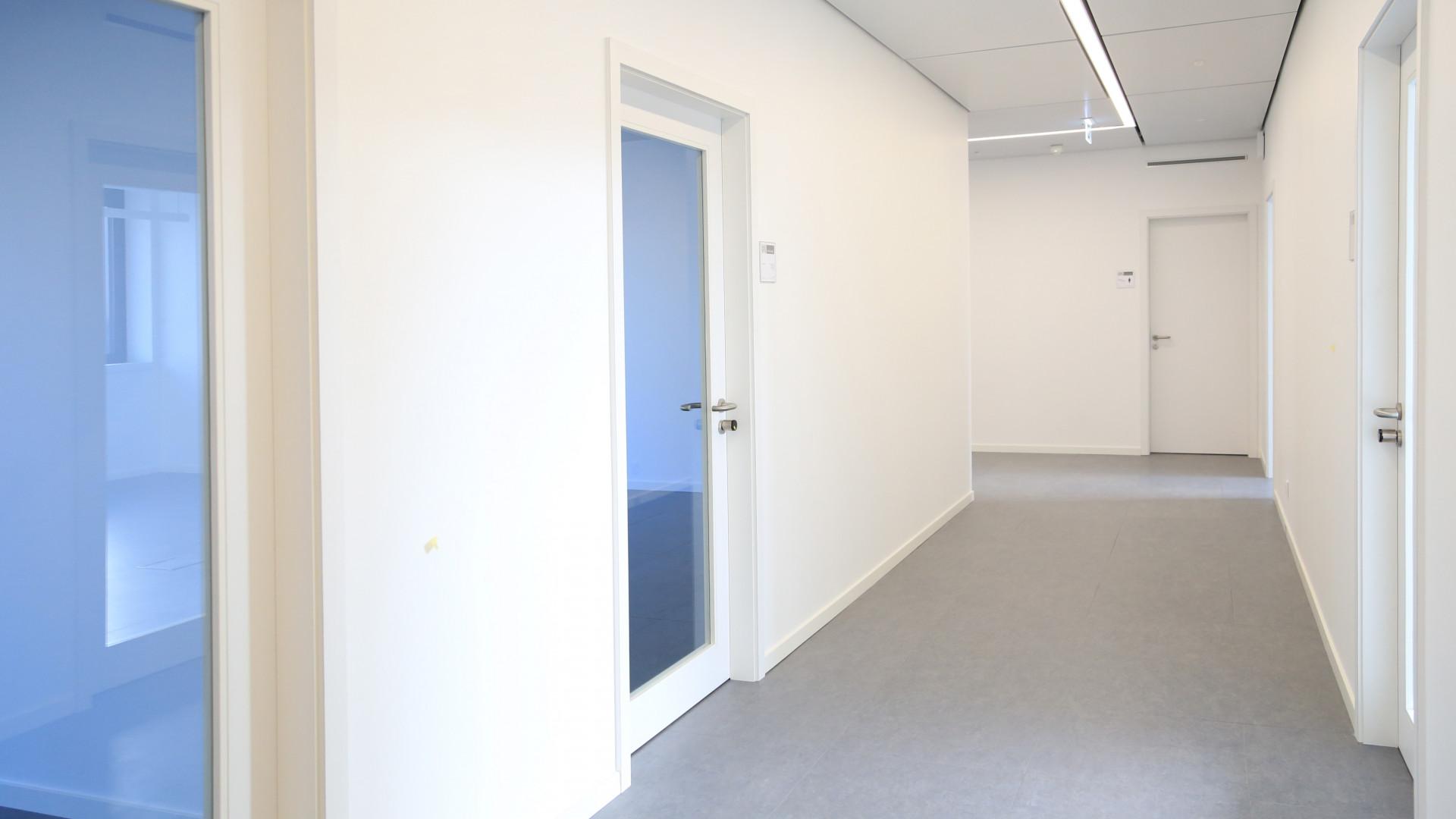 Sol Pvc Salle A Manger bamolux installe vos sols souples au luxembourg