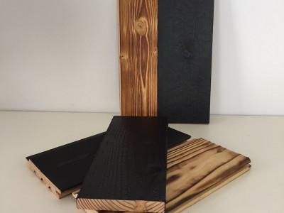 bamolux sur la voie de l 39 excellence. Black Bedroom Furniture Sets. Home Design Ideas